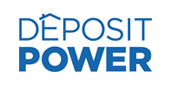 DepositPower-1