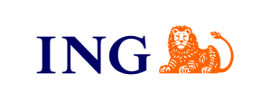 ING_PRIMARY-LOGO_COLOUR_RGB-300x122