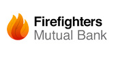 firefighters-mutual-bank