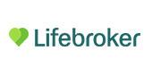 life-broker