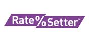 rate-setter