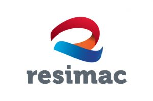resimac_logo_stacked_white_web-300x199