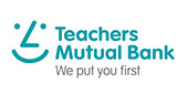 teachers-mutual-bank
